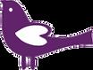 Monica Logo Small.png