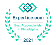 expertise 2021 badge transparent.png