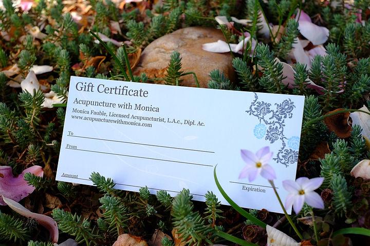 gift certificate 2.jpg