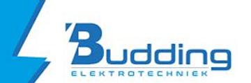Logo-Budding.png