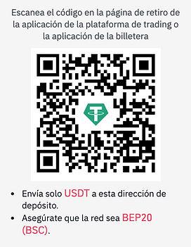 Tether_wallet.jpg