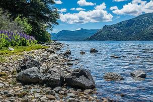 Costa del lago 3