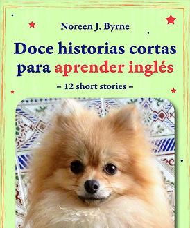 Doce%20historias_V-01_edited.jpg
