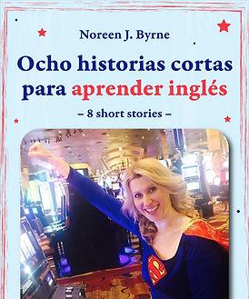 Ocho%20historias_V-01_edited.jpg