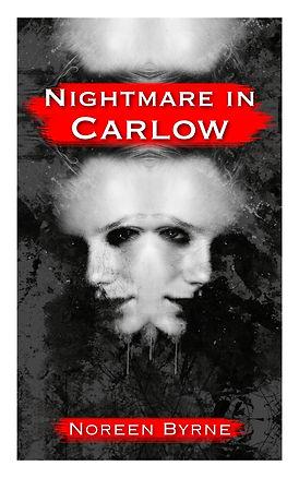 Nightmare in Carlow.jpg