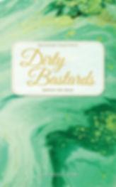 Dirty_V-01.jpg