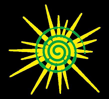 Circolo-_-Logo-_-Verde.png