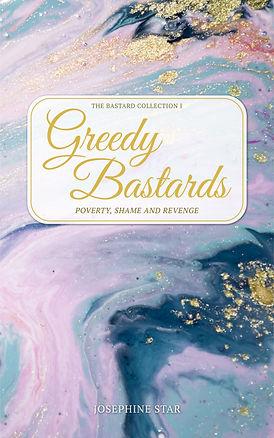 Greedy_V-01.jpg