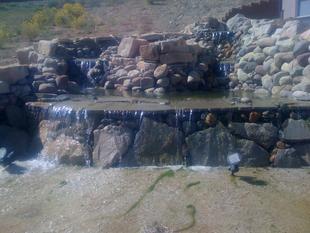Winter-Pond-8-Feet-Deep.png