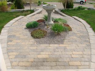 brick-walkway.png