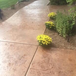walkway-for-yard-2.png