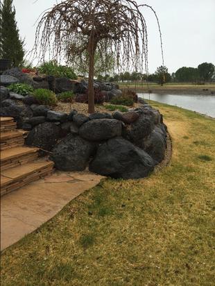 landscape-boulders.png