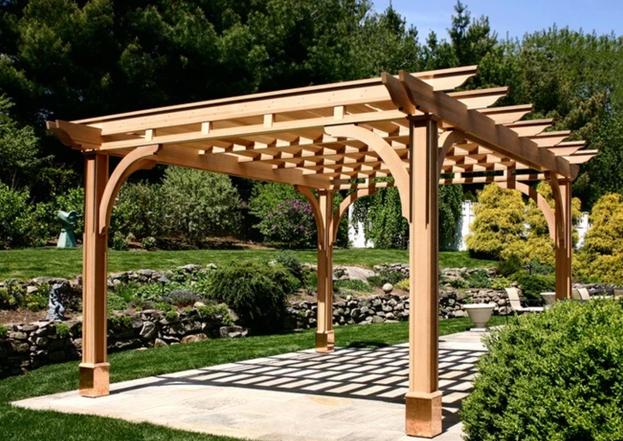 wood-pergola-2.png