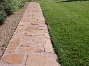 natural-stone-walkway-2.png