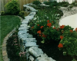stone-garden-wall copy.png