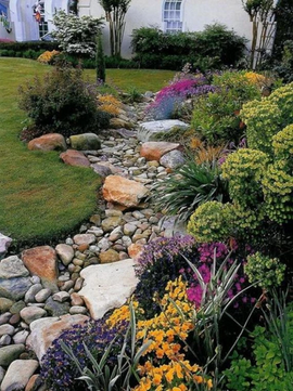 Landscaping-garden-with-stone-1.png