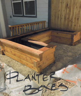 CCB-Planter-box-for-back-yard.jpg