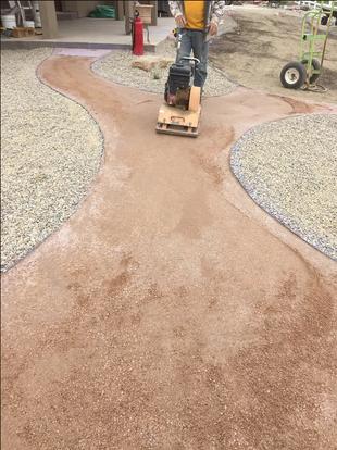 walkway-construction.png