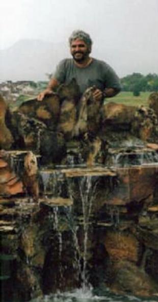 Perkins-waterfall-Spyglass-Falls.png