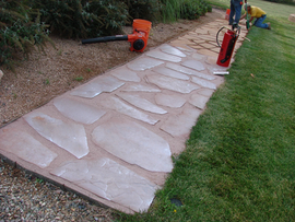 walkway-construction-natural-stone.png