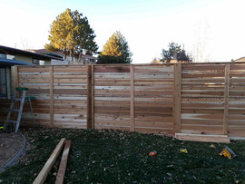 Vertical-Wood-Fence.jpg
