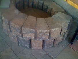 firepit-construction.png