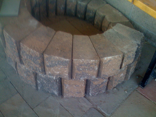 firepit-construction.png