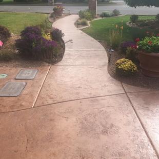 walkway-for-yard.png