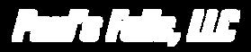 Pauls-Falls-Logo-600x125-white.png
