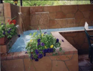 water-feature-wall.png