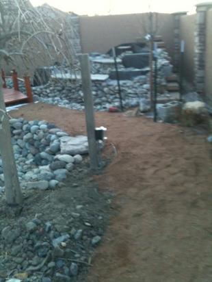 landscape-construction.png