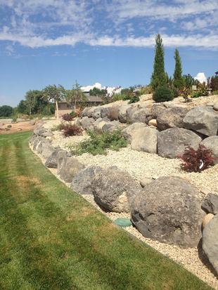 boulder-walls.png