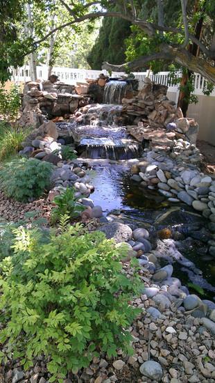 River-stone-custom-water-fall.jpg