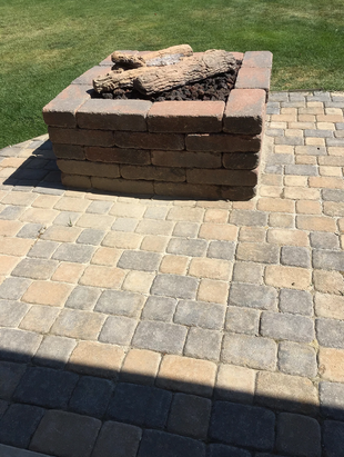 Stone-patio-with-outdoor-firepit.png