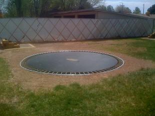 inground-trampoline.png