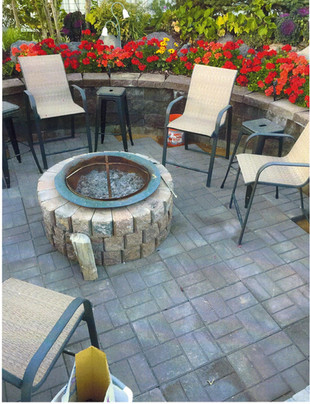 Patio-with-fire-pit.jpg