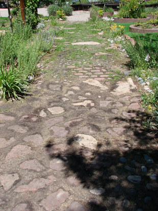 Travelled-stone-walkway.png
