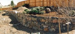 Rock_wall_1.jpg