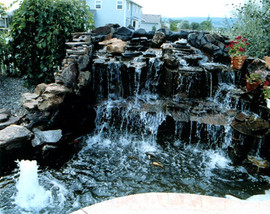 Outdoor-pond-and-falls.jpg