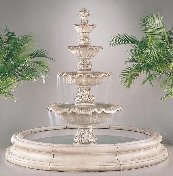 HENRI Fountain 5705F18.jpg