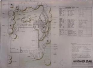 landscape-blueprint.png