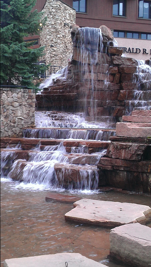 waterfall-feature.png