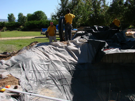 Liner-steel-netting-concrete.png