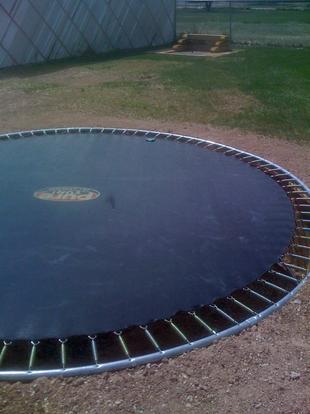 inground-trampoline-2.png