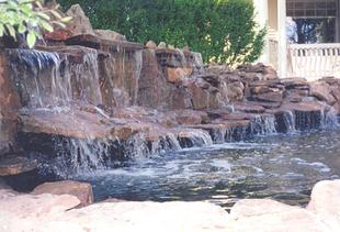 Rock-waterfall.png