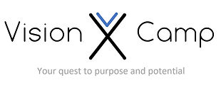 Partners - VXC.JPG