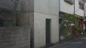 建物探訪 2