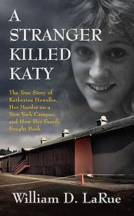Ebook - A STRANGER KILLED KATY 03.jpg