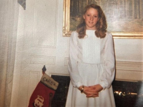 Watertown Daily Times examines murder of Katy Hawelka, parole issues, and my book about both