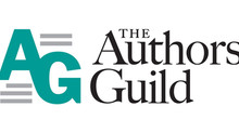 A humble author's Q&A with The Authors Guild